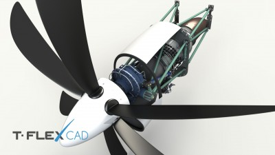 Propeller turbine engine1.jpg