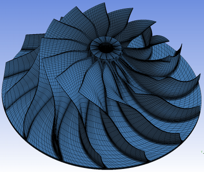 Cameron-Fig9-New-Impeller-800x676.png