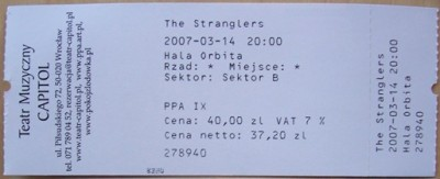 stranglersticket_small.jpg